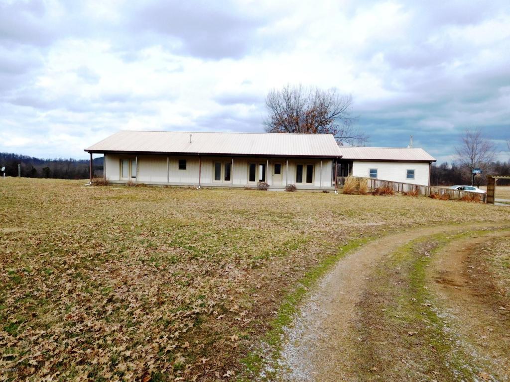 Real Estate for Sale, ListingId: 37115466, Golconda,IL62938