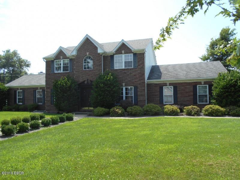 Real Estate for Sale, ListingId: 37257046, Flora,IL62839