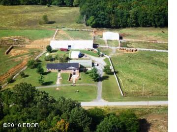 Real Estate for Sale, ListingId: 37257044, Broughton,IL62817