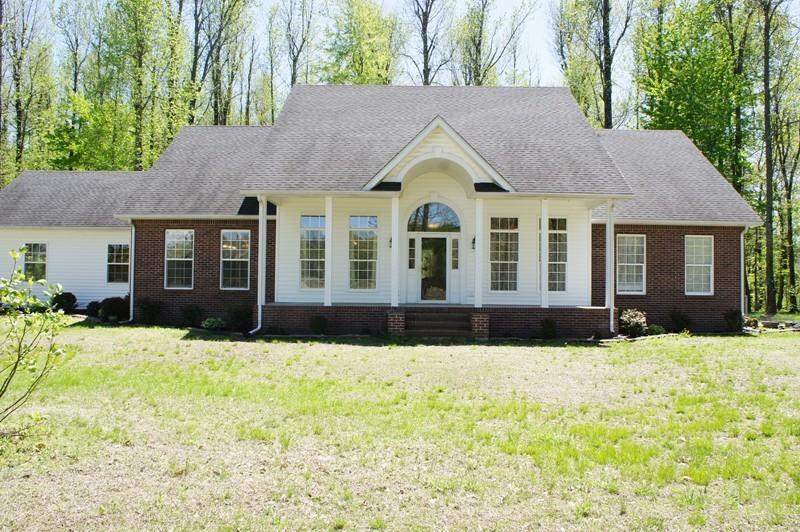 Real Estate for Sale, ListingId: 37267392, Metropolis,IL62960