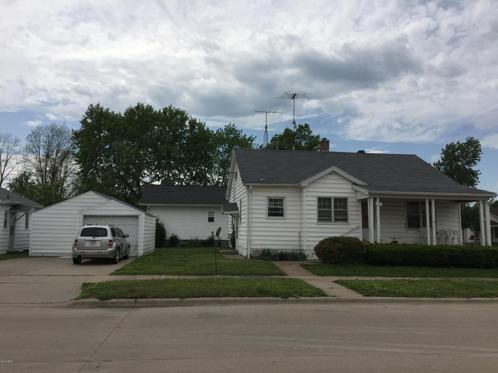 Photo of 709  713 19th  Murphysboro  IL
