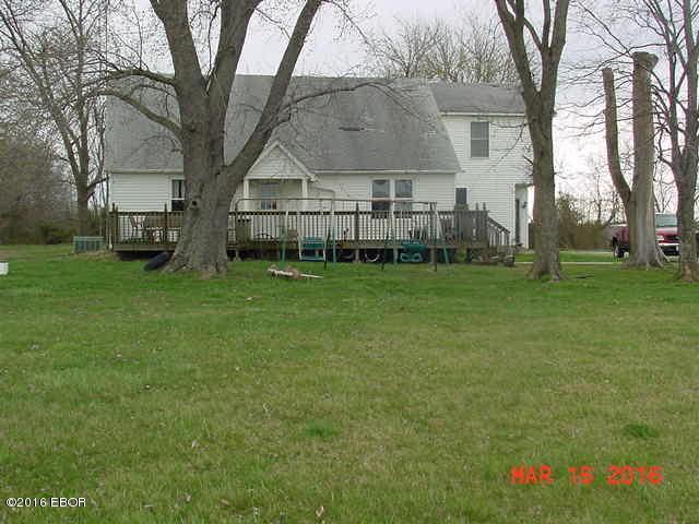 Photo of 14 Meininger Road  Vergennes  IL