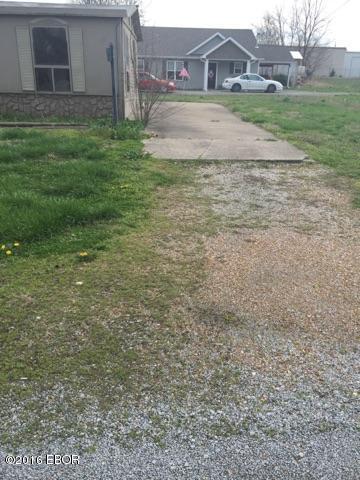 Photo of 720 Mckinley Street  Herrin  IL