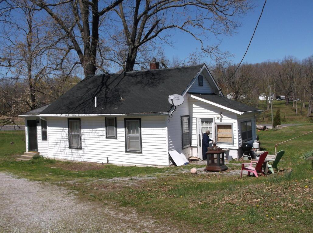 Photo of Route 601 Box 89  Rosiclare  IL