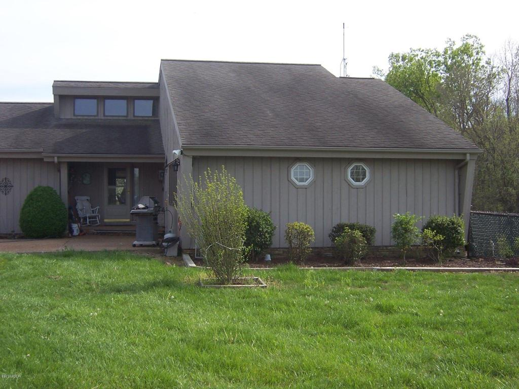 Photo of 136 Potter Loop  Ozark  IL