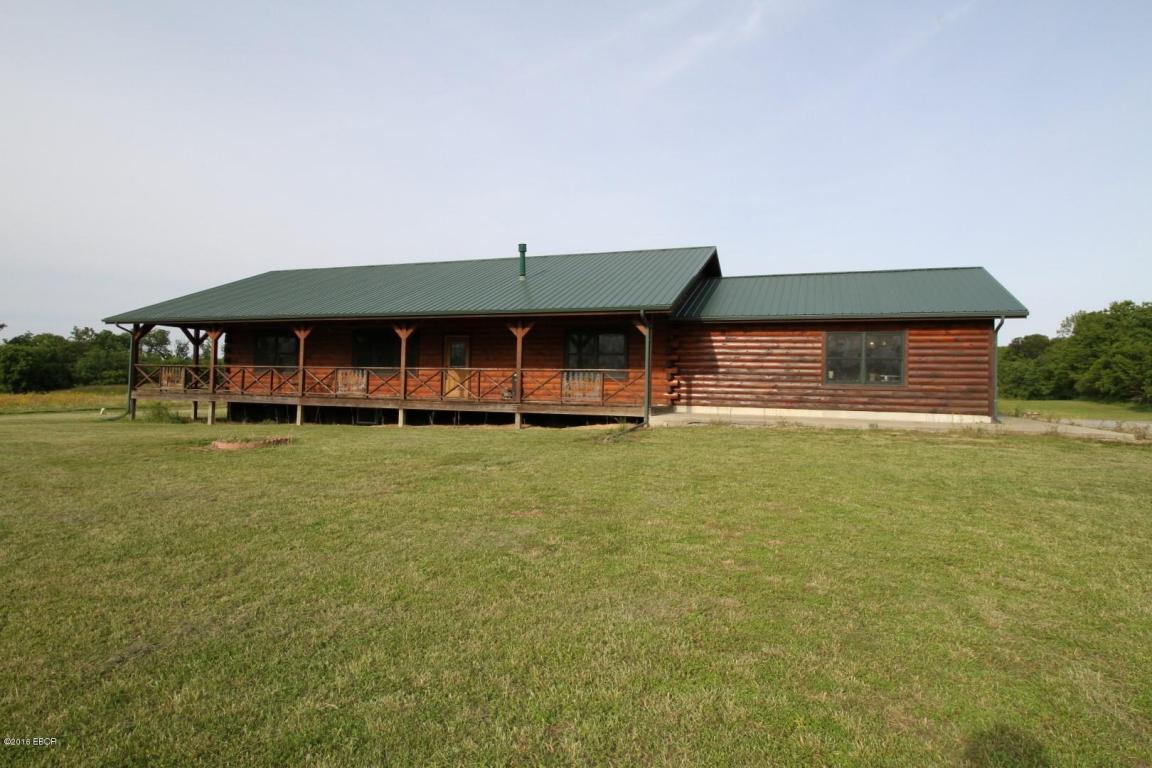 23496 County Road 275 E, Dahlgren, IL 62828