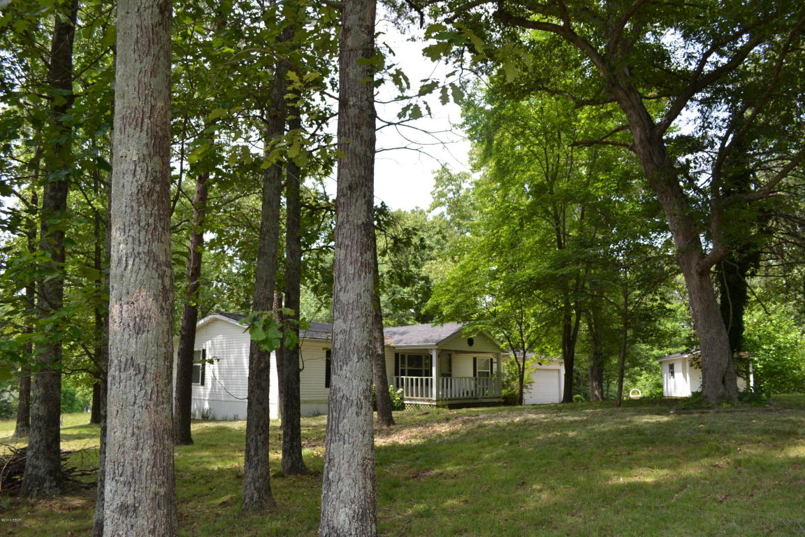 Photo of 4382 Stonefort Road  Creal Springs  IL