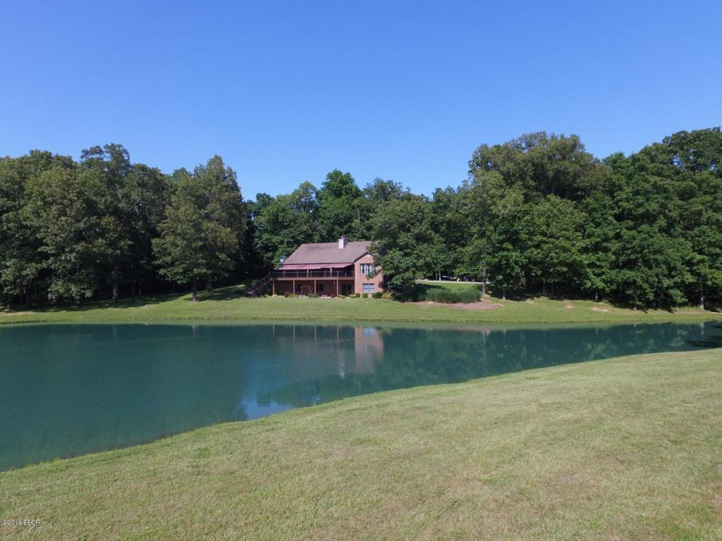 Illinois randolph county baldwin - Single Family Home 1 Story Ranch Sparta Il 3yd Eboril 406752