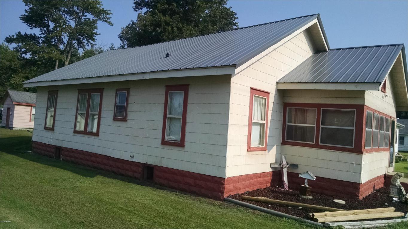 Photo of 6694 Reevesville Road  Grantsburg  IL