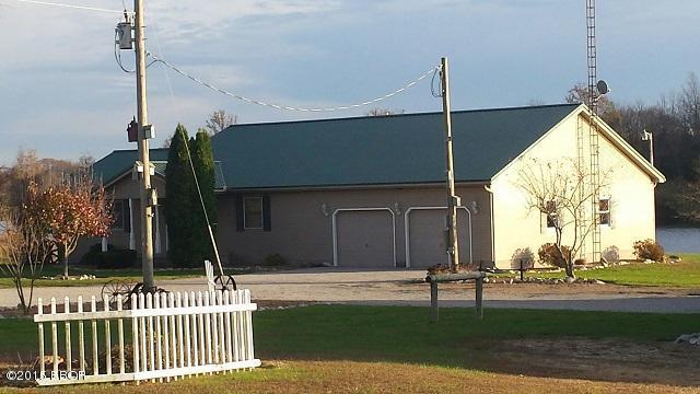 Photo of 5311 Bonnie Road  Waltonville  IL