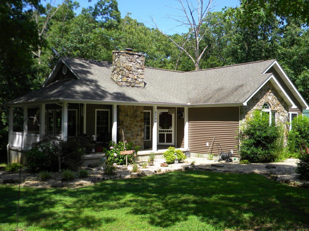 Photo of 3136 Longhorn Rd  Carbondale  IL