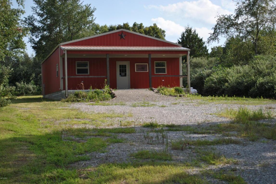Illinois jefferson county waltonville - 3289 Il Hwy 148 Waltonville