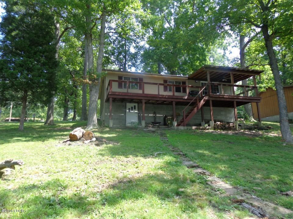 Photo of 2380 Egyptian Hills Drive  Creal Springs  IL