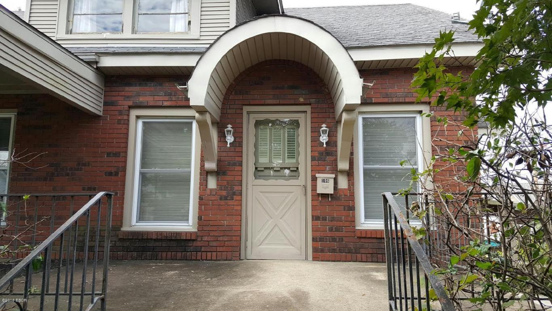 Photo of 106 Buchanan Street  Marion  IL