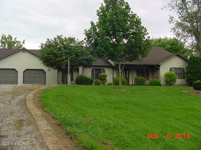 Photo of 2416 Grammer  Carbondale  IL
