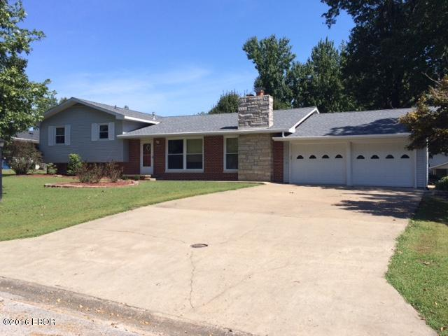Photo of 1204 Brentwood  Carterville  IL