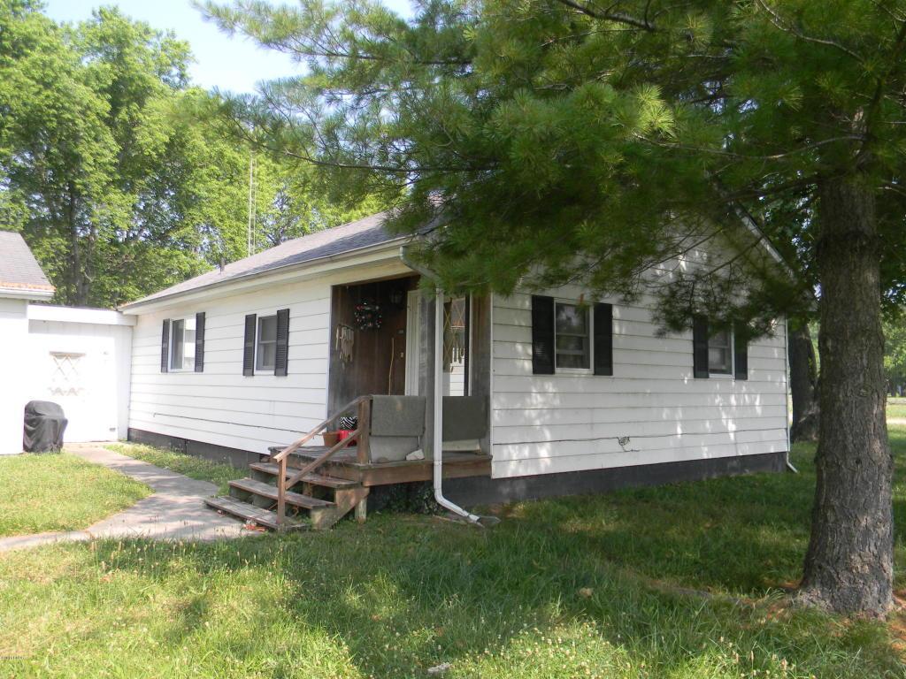 Photo of 23151 St  Rt    51  Elkville  IL