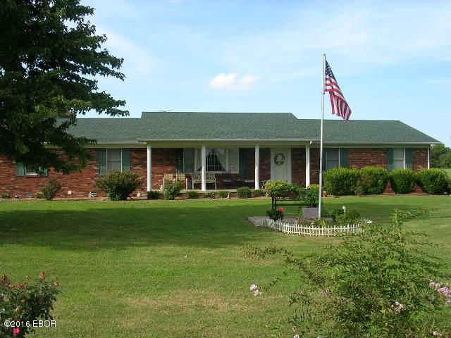 Photo of 6963 Unionville Road  Brookport  IL