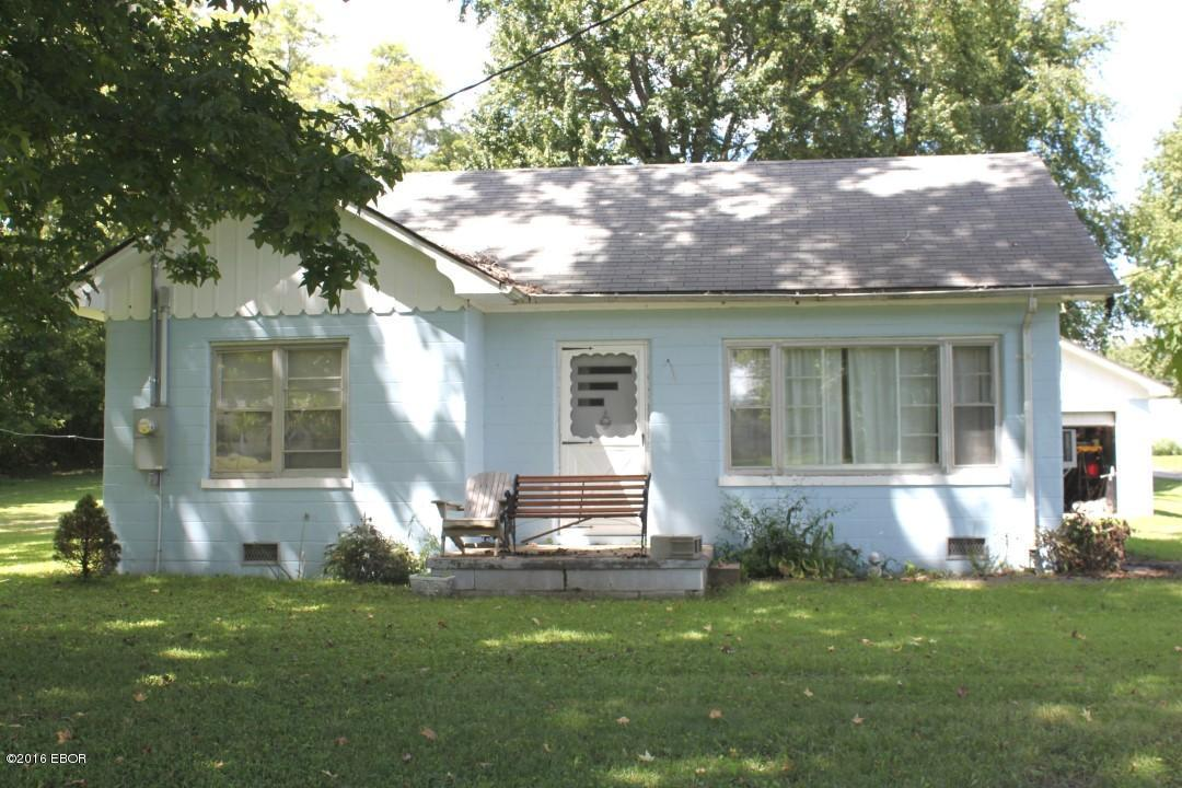 Photo of 14107 Ford Avenue  Benton  IL