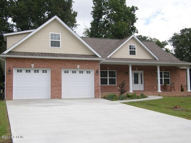 Photo of 1820 Sherry Lane  Carterville  IL