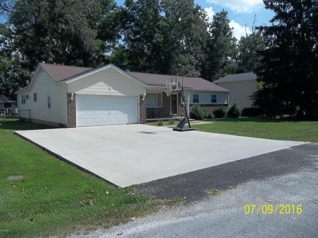 Photo of 106 Patricia Lane  West Frankfort  IL