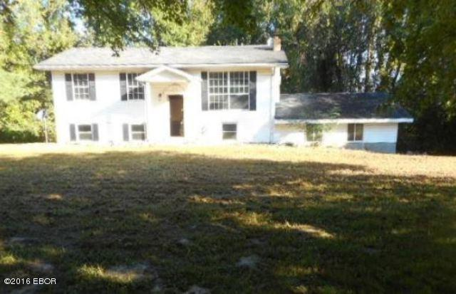 Photo of 705 Swan Pond Road  Dongola  IL
