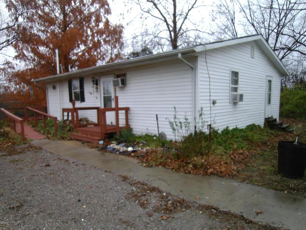 Photo of 1434 Malboro Road  Ava  IL
