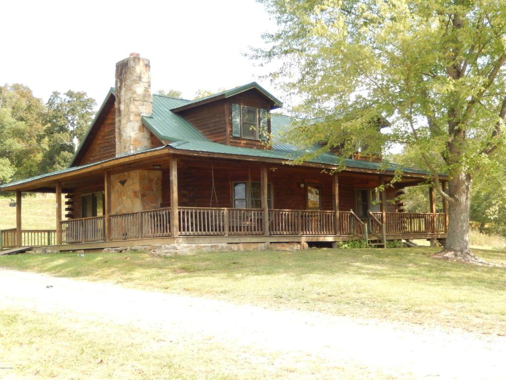 Photo of 100 State Pond Road  Jonesboro  IL