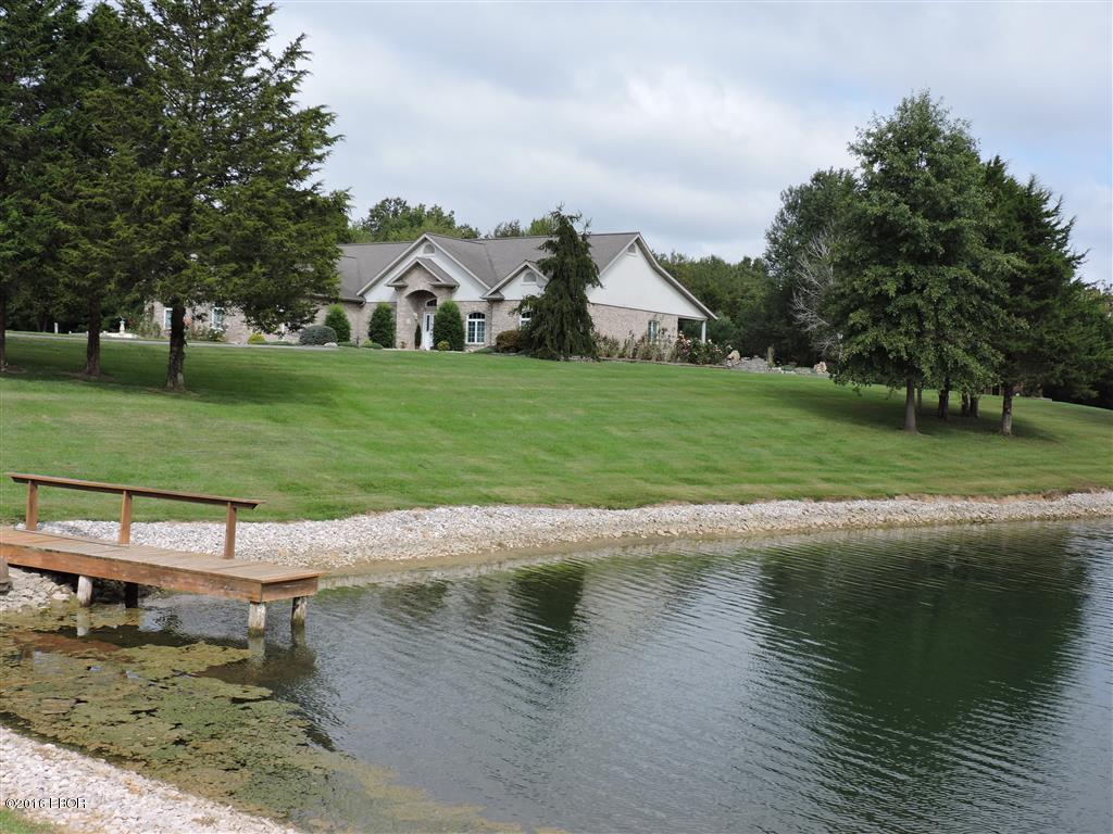 Photo of 11950 Substation Road  Steeleville  IL