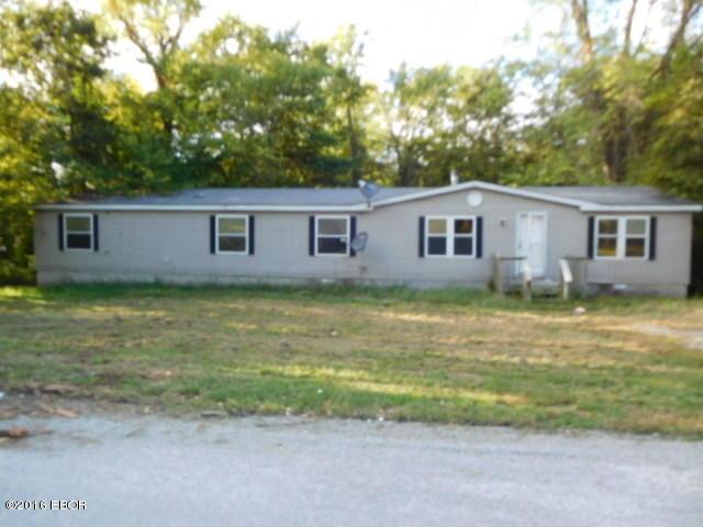104 Lee Ln, Murphysboro, IL 62966