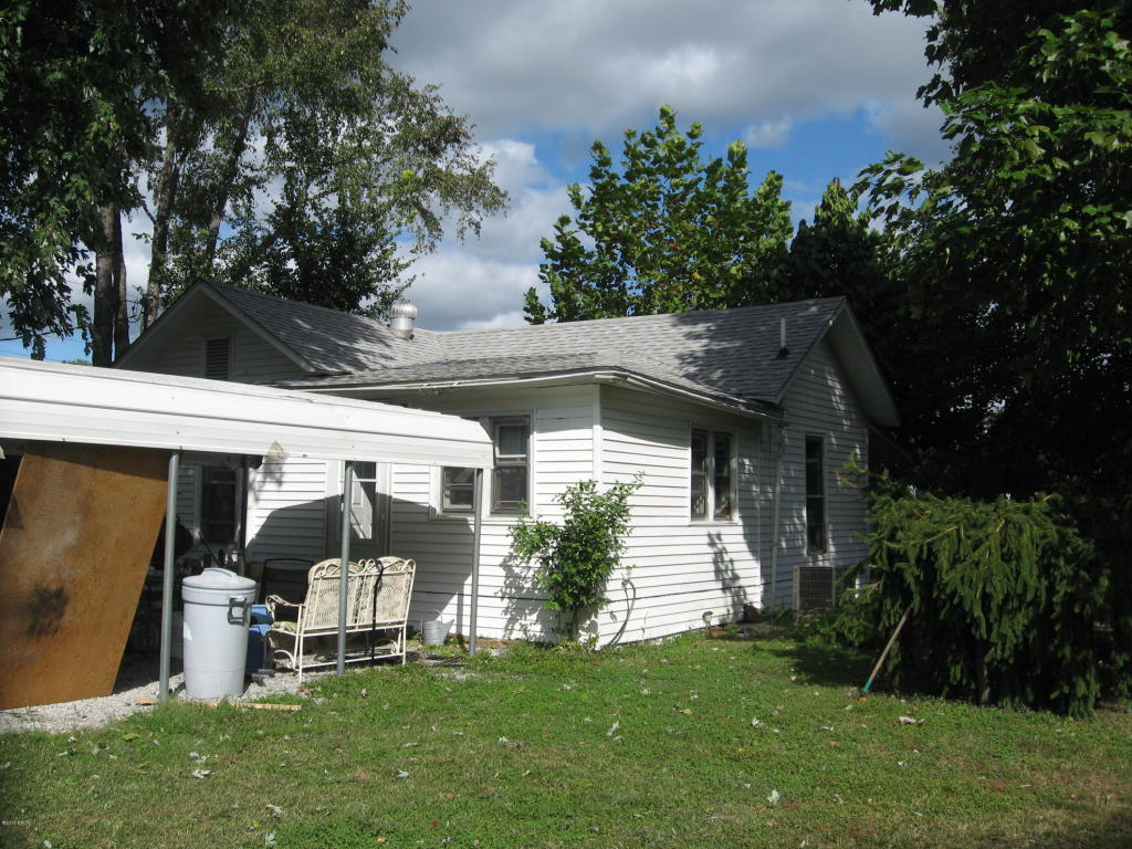 Photo of 931 Division Street  Carterville  IL
