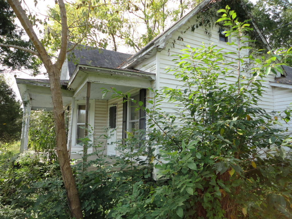 Photo of 8095 Route 166  Creal Springs  IL