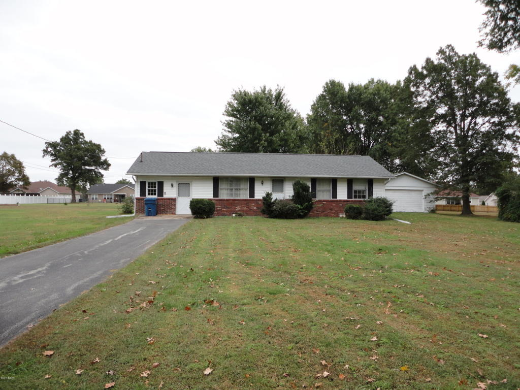 Photo of 130 Woodview Lane  Carterville  IL