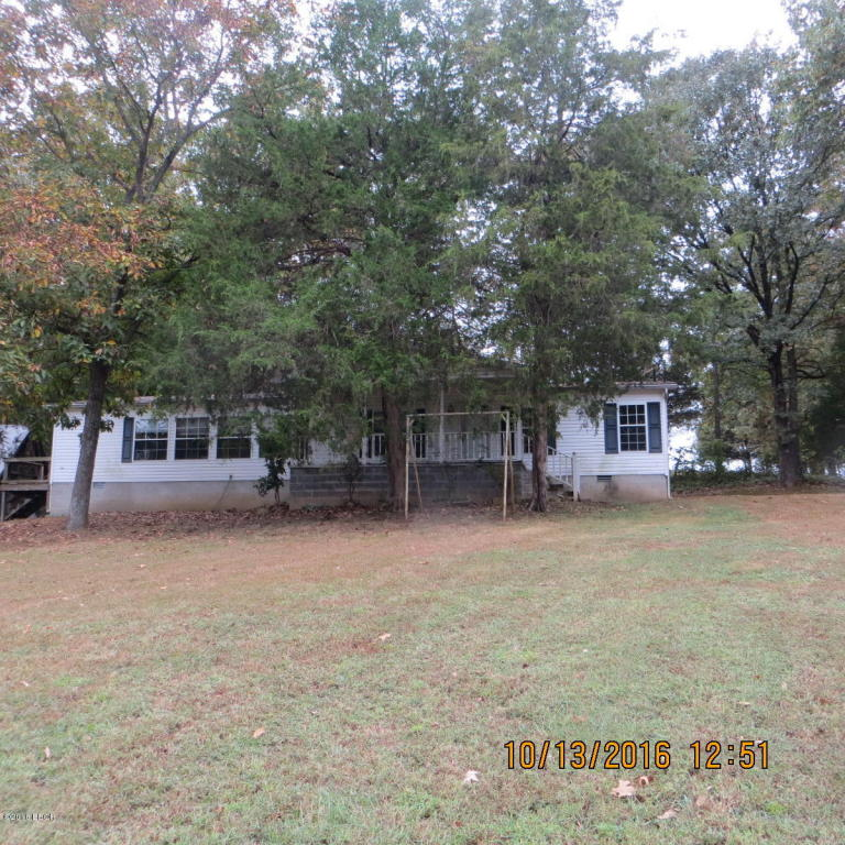 Photo of 2965 Egyptian Hills Drive  Creal Springs  IL