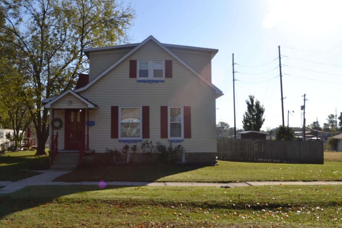 Photo of 511 Cherry  Centralia  IL