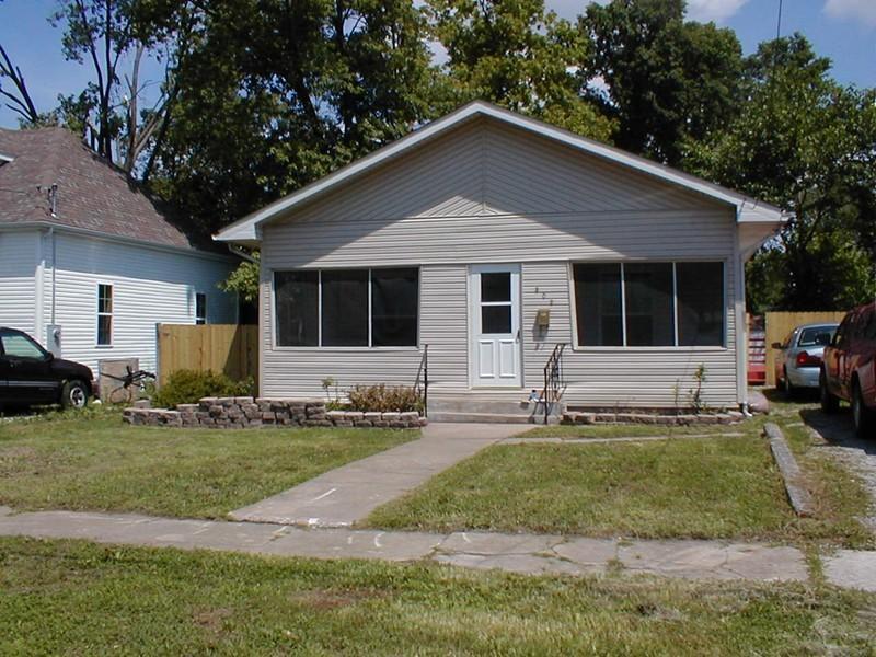 Photo of 302 Elles  Carterville  IL