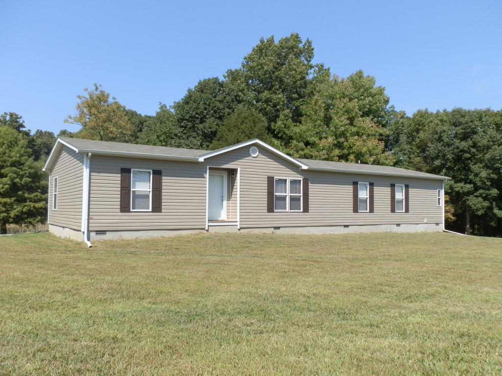 Photo of 170 Buffalo Gap Lane  Goreville  IL