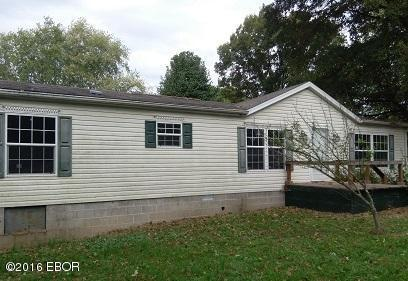 Photo of 411 Kelso  Valier  IL
