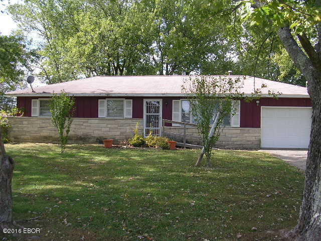 Photo of 308 Ferne Clyffe Road  Goreville  IL