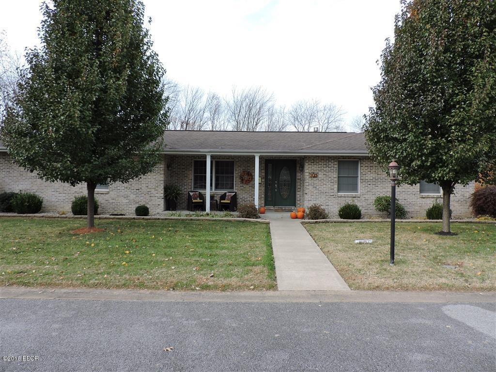 Photo of 709 Ridge  Steeleville  IL
