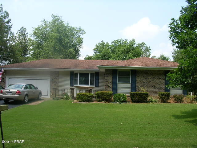 Photo of 245 Hensley Hills Drive  Vienna  IL