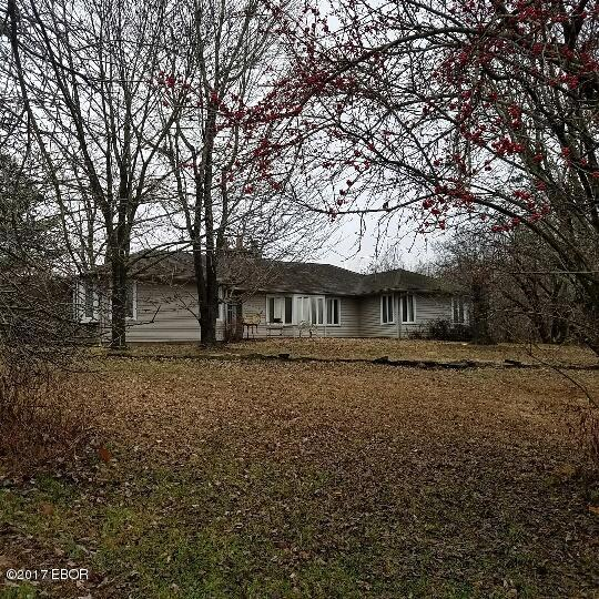 Photo of 530 Dakota Road  Villa Ridge  IL