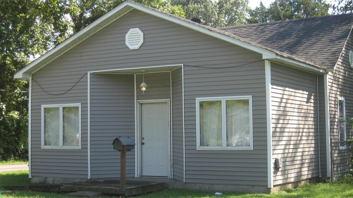 Photo of 419 Park  Duquoin  IL