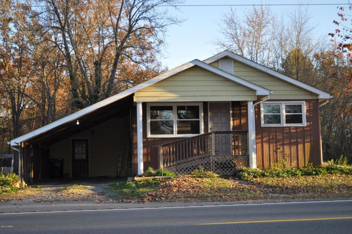 Photo of 20998 State Highway 149  Thompsonville  IL
