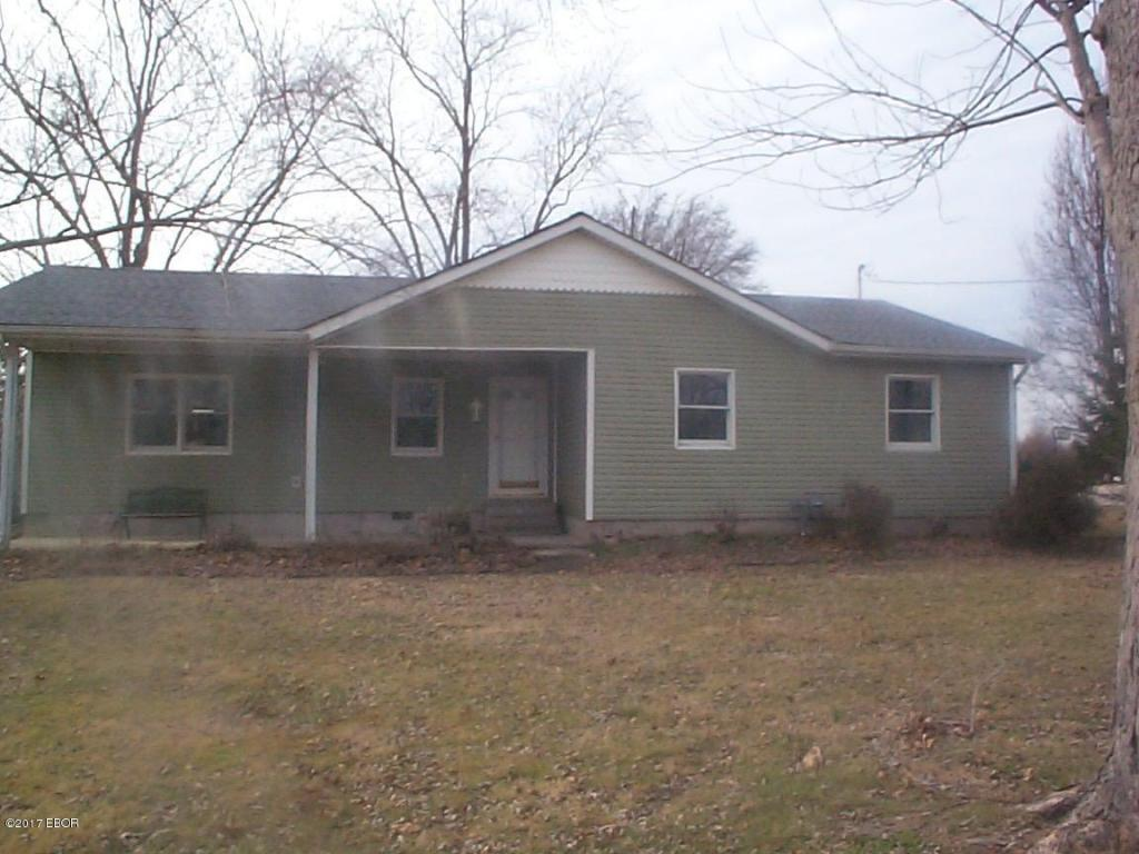 Photo of 13839 State Hwy 37  Whittington  IL
