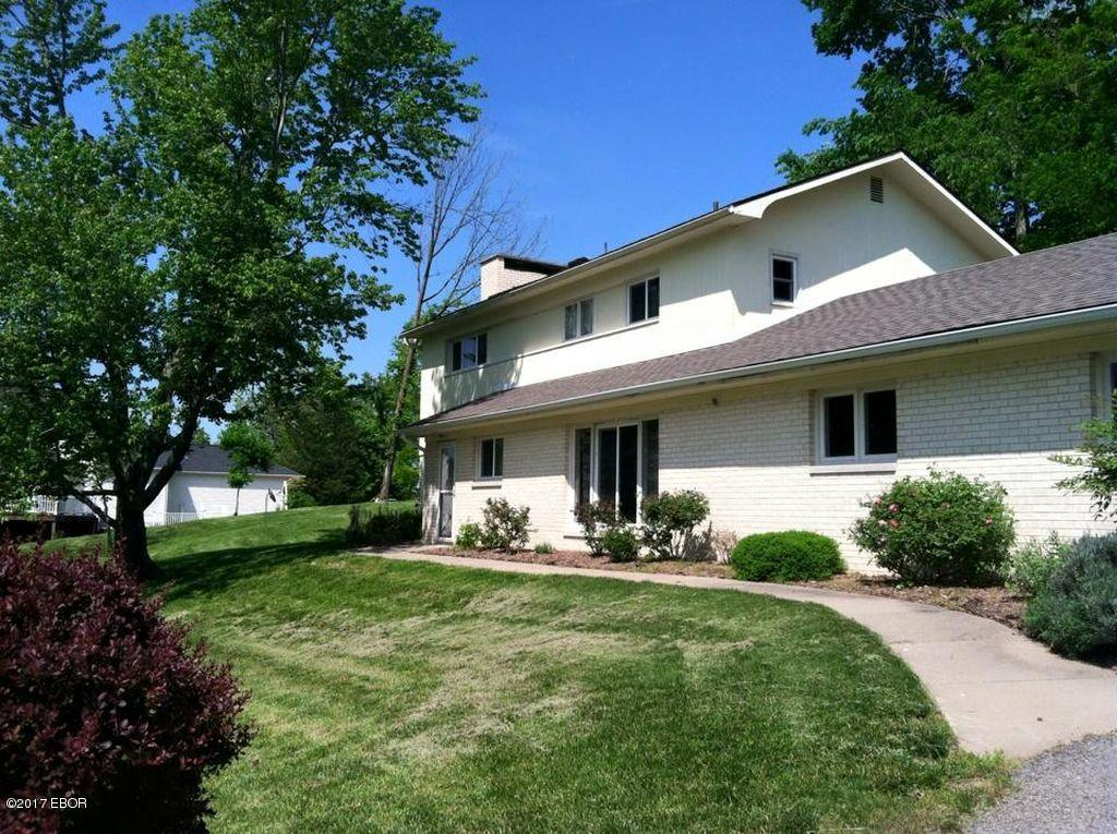 Photo of 52 View Valley Drive  Carbondale  IL