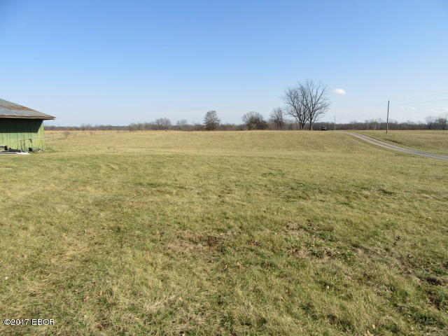 Image of  for Sale near Bakerville, Illinois, in Jefferson County: 34 acres