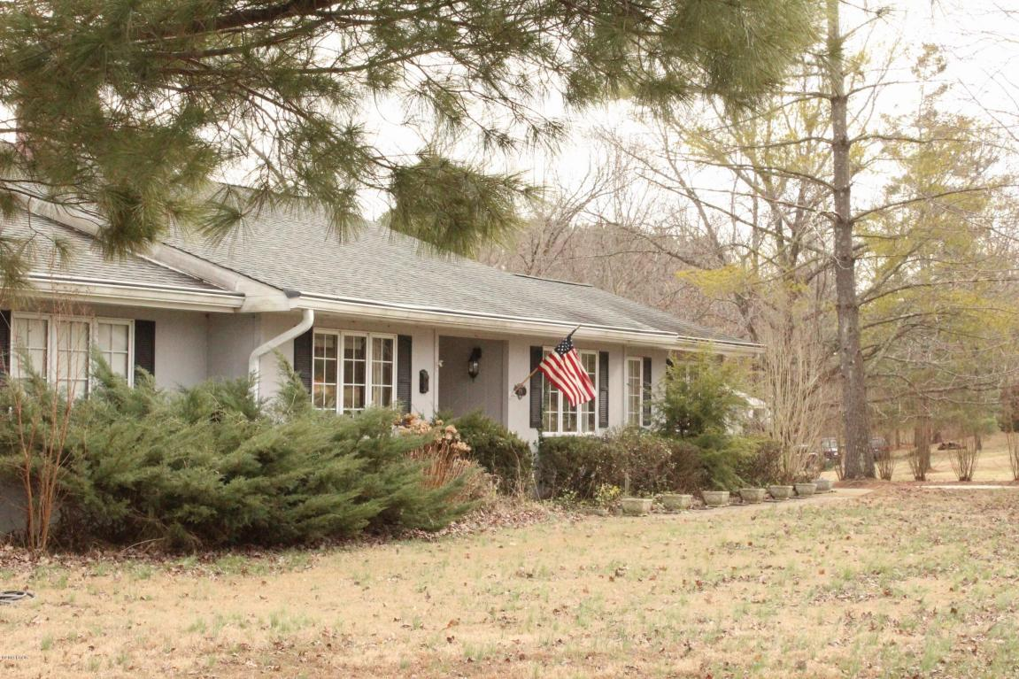 Photo of 209 High Forest Drive  Carbondale  IL