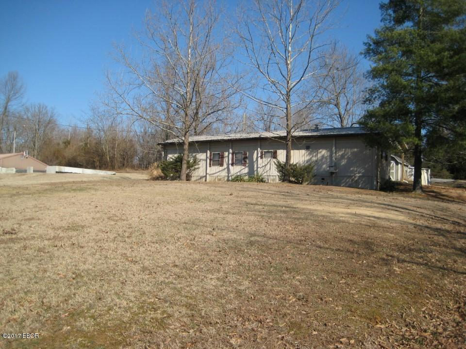 Photo of 2235 Egyptian Hills Drive  Creal Springs  IL