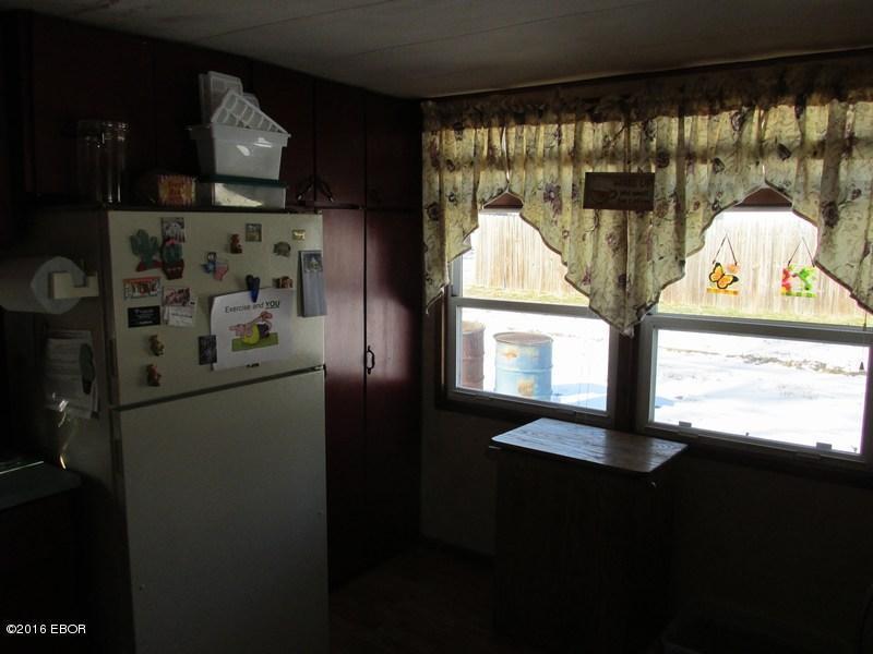 Photo of 711 21st Street  Murphysboro  IL